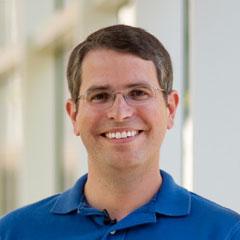 Matt Cutts: Google Distinguished Engineer