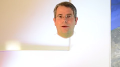 Google Matt Cutts Invisible