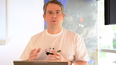 matt cutts backlinks algorithm
