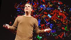 Matt Cutts Officially Resigns From Google