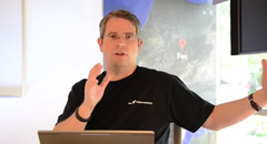 matt cutts loves webmasters pic