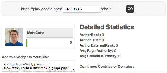 matt-cutts-virante-authorrank