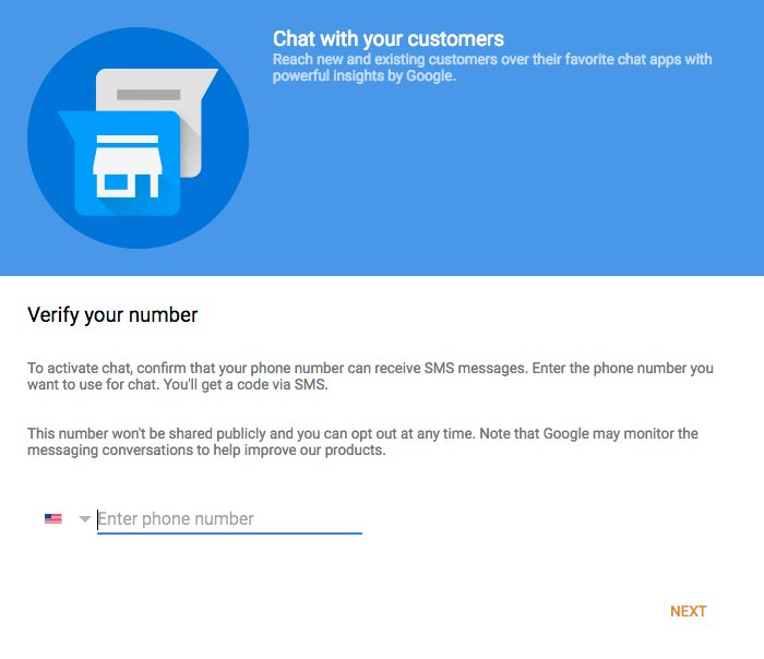 Chat app google  We Explain How Google's 6 Messaging Apps
