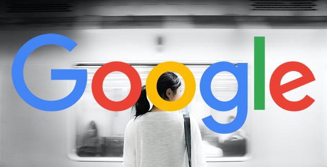 500 pessoas na lista de espera para o Google Virtual Webmaster Unconference 1
