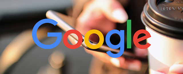 Google Related Services Carousel Shows Competitors For Your Brand Name