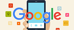 Google To Show iOS App Content In Index By End Of October