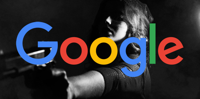 Google Says You Can Ignore Negative SEO Threats