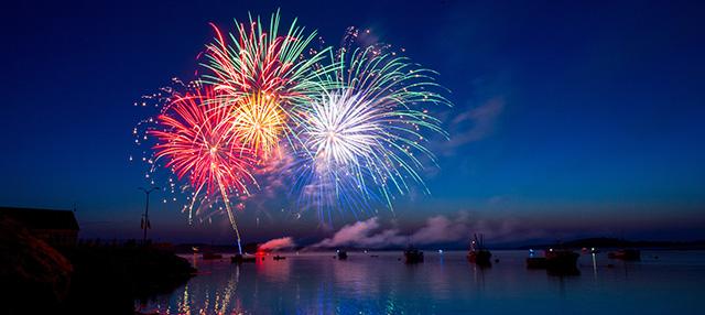 new year s eve 2018 logos themes from google bing yahoo baidu