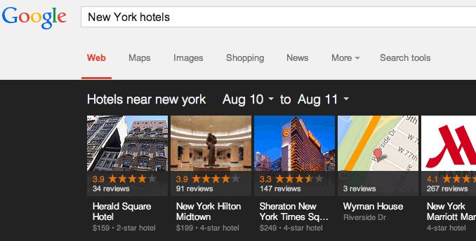 new-york-hotels-google-pigeon-after
