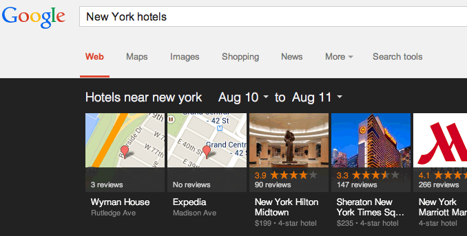 new-york-hotels-google-pigeon-before
