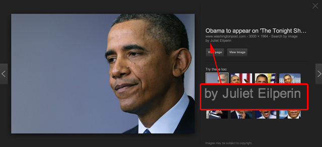 obama-images-google-authorship