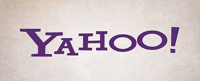 Yahoo Taking Bids To Sell All Or Parts Of Company