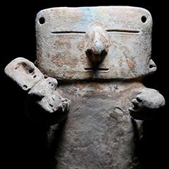 Ancient GoogleBot - Figura