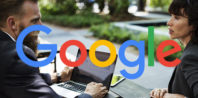 Google: We Know When Domain Names Change Ownership