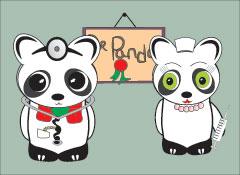 Google Panda Help
