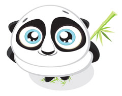 Google Panda Rumors