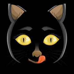 Google Panther