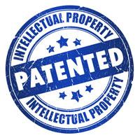 SEO Patent