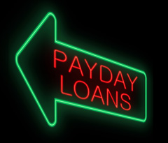 payday loans - google