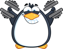 Google Penguin Weights