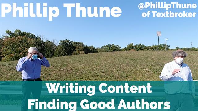 Phillip Thune