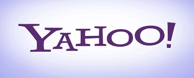 Yahoo's Deal With Oracle Will Prompt Java Installs To Switch To Yahoo Search