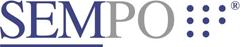 SEMPO Logo