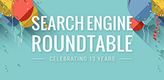 Mazal Tov - 13 Years Covering The Search Industry
