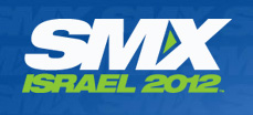 SMX Israel 2012