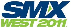 SMX West 2011 Logo