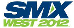 SMX West 2012