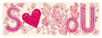 Sogou Valentine's Day