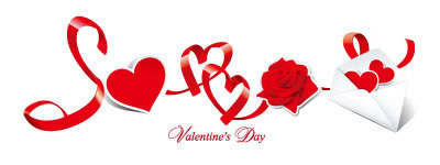 Valentine S Day Logos From The Search Industry 2013 Edition