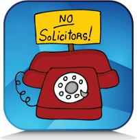Click To Call Phone Fraud