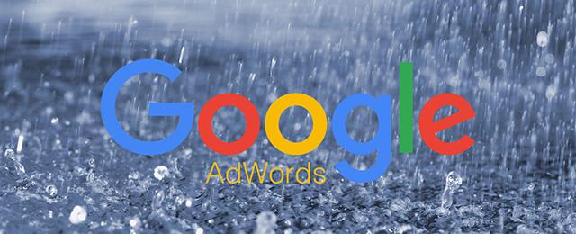 Bug Report: Google AdWords Image Ads Bug With Embedded SVG
