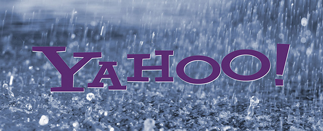 Report: Mass Yahoo Layoffs Coming Soon
