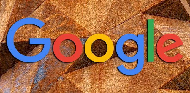 O Google diz que links de sites de qualidade inferior ao seu site não prejudicam necessariamente 1