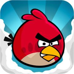 Angry Birds SEO