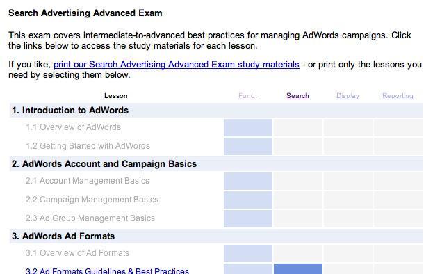 Тестирование google adwords тупит браузер яндекс реклама