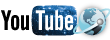 YouTube First Orbit Logo