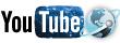 YouTube First Orbit Logo