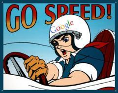 Google AdSense Fast