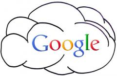Google Cloud SEO