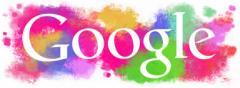 google doodle poll