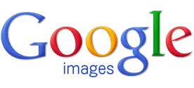 Google Images Source
