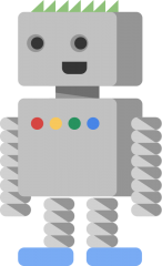 GoogleBot - click for full size
