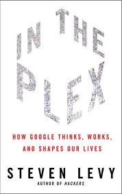 Google Guy In the Plex