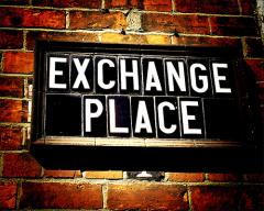 link exchanges
