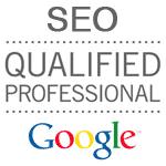 seo certification