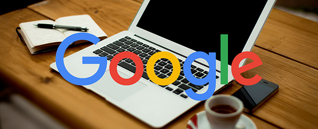 Google Launches Troubleshooting Software In Information Writer Middle